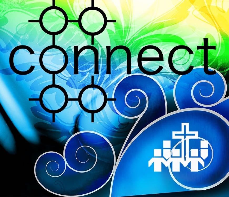 Click Here for our CONNECT GROUP LOGIN